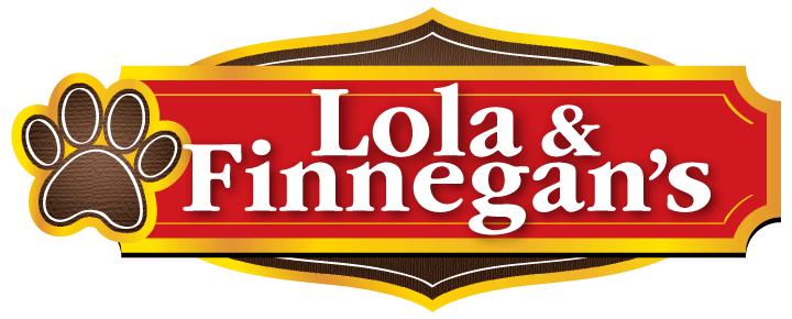 Lola & Finnegans